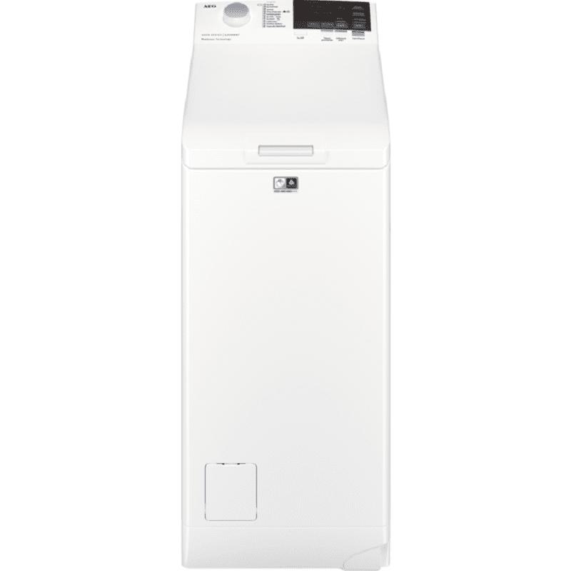 AEG ProSense LTX6G261C