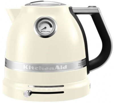 Kitchenaid Aristan 5KEK1522EAC