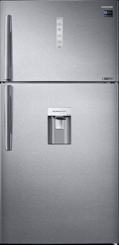 Samsung RT58K7105SL/EO
