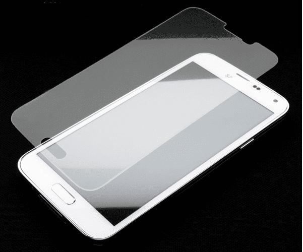 Qsklo skleněná fólie pro Huawei P10 Plus
