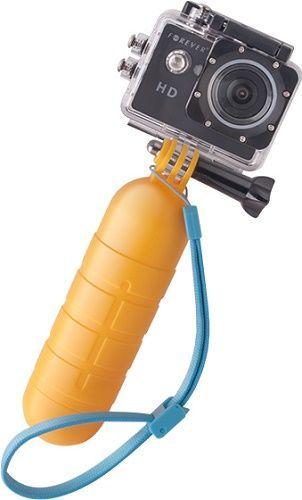 Forever HOLCAM03 držák pro sportovní kamery