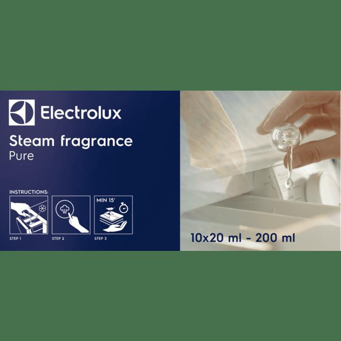 Electrolux E6WMFR010 vůně do pračky