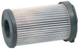 Electrolux EF-75B - omyvatelný cyklónový filter