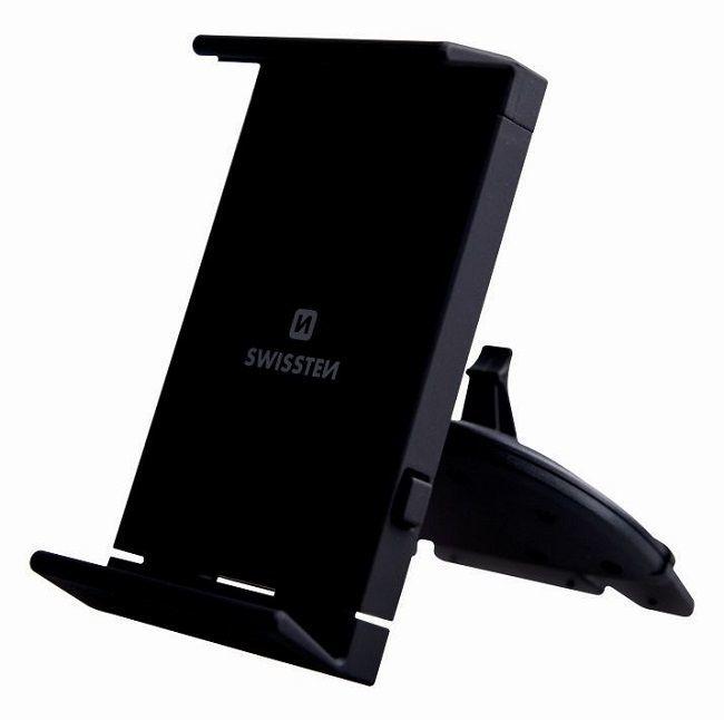 Swissten S-Grip T1-CD1 držák na tablet do auta