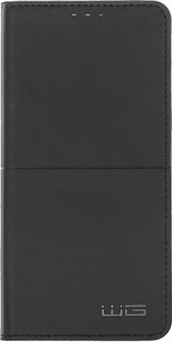 Winner flipové pouzdro pro Xiaomi Mi 8, černá