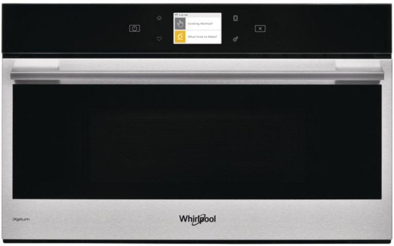 Whirlpool W9 MD260 IXL