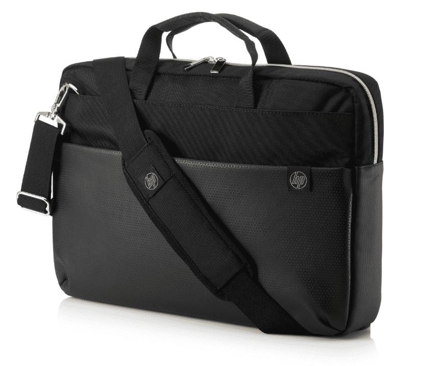 """HP Pavilion Accent Briefcase 15,6"""""""