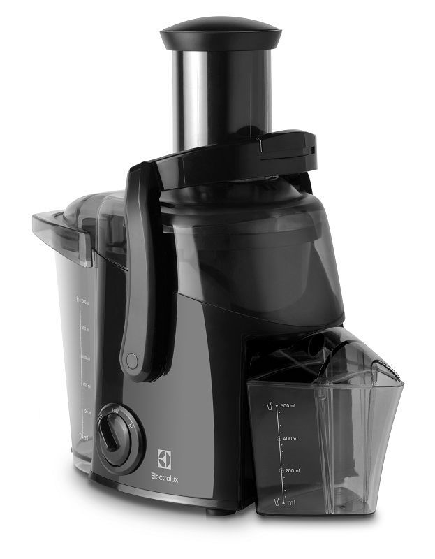 Electrolux ECJ1-4GB