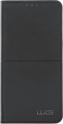 Winner flipové pouzdro pro Xiaomi Redmi Note 6 Pro, černá