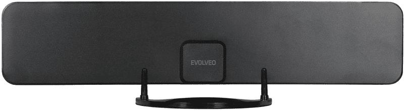Evolveo Xany 2B LTE 230/5V
