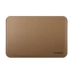"Samsung EFC-1B1LCESTD pro Galaxy Tab 10,1"" - pouzdro"