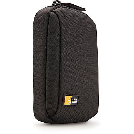 Case Logic TBC401K černé - pouzdro na fotoaparát