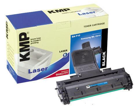 KMP SA-T10 komp.recykl.toner ML-1610