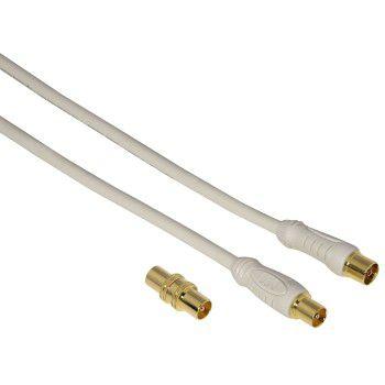Monster Cable, HS V100 A100Hz-4M EU