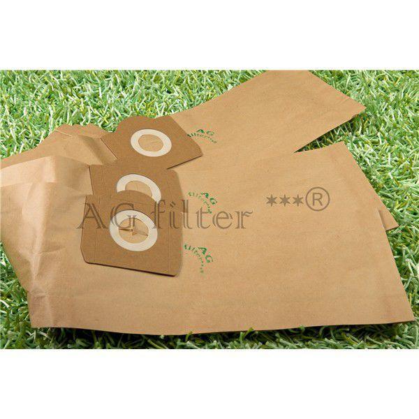 AG PA-089 - papírové sáčky