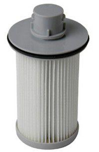 ELECTROLUX EF 78, 2 filtry pro Z 8235