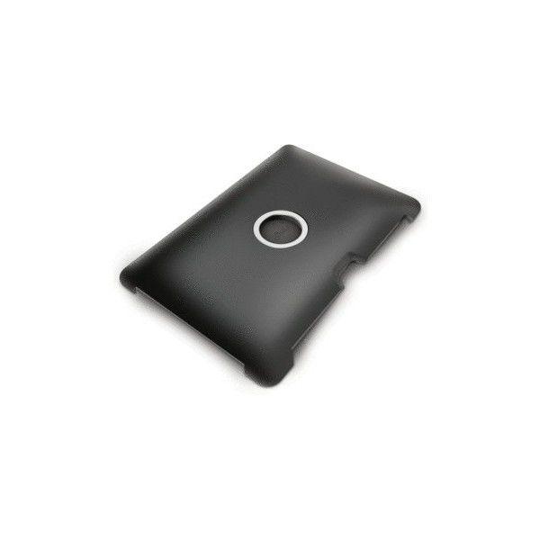 Vogels TMS 209 - ochranný kryt a držák na stěnu pro Galaxy tab. 10.1