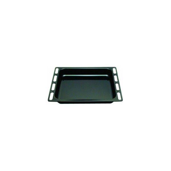 INDESIT C00098172, hluboký plech 60 cm