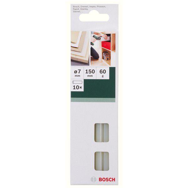 Bosch Lepicí tyčinky ultra (10ks)