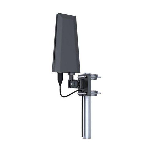 Solight HN52 - venkovní DVB-T anténa