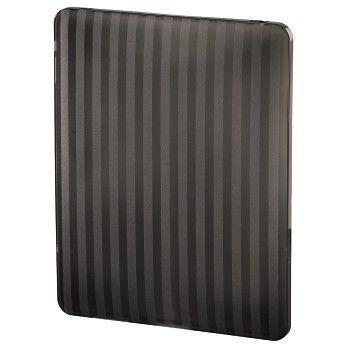 HAMA 106375 Ochranný obal pro iPad