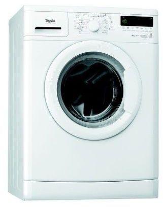 Whirlpool AWOC 81200