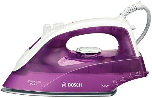 Bosch TDA2630 Sensixx