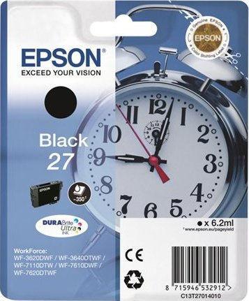 Epson C13T27014020 (černý)