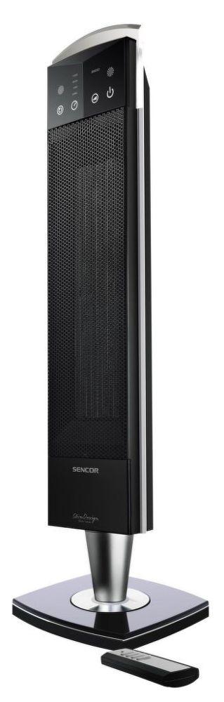 SENCOR SFH 9013 - teplovzdušný ohřívač
