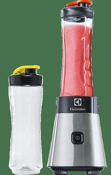 ELECTROLUX ESB2500 (stříbrná) - Smoothie mixér