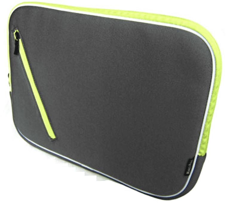 "Marco Polo ZIP B-903-13 taška na 13"" notebook"
