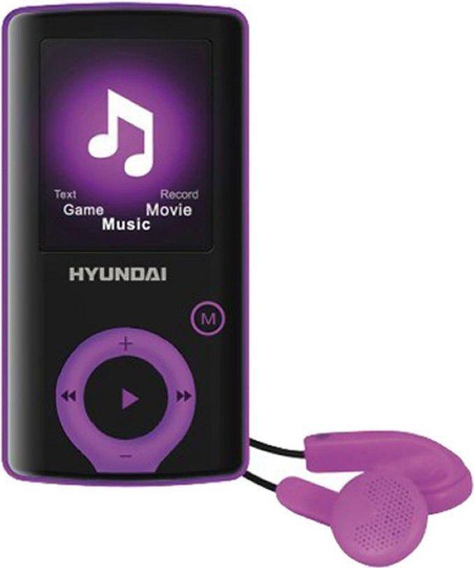 Hyundai MPC 883 FM 16GB
