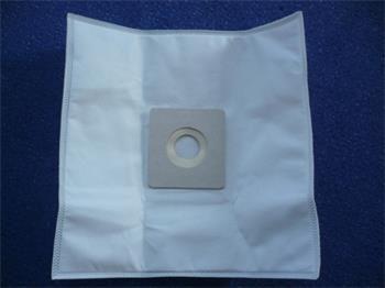 Concept SMS8200 - sáčky do vysavače