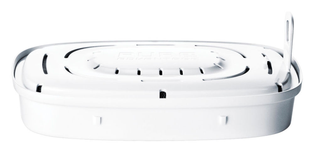 Electrolux PAE3P sada náhradních filtrů