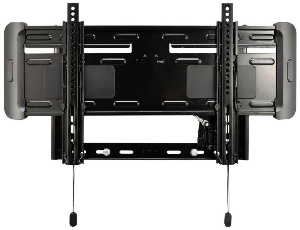 Sandstrøm SITVMB12X - TV držák
