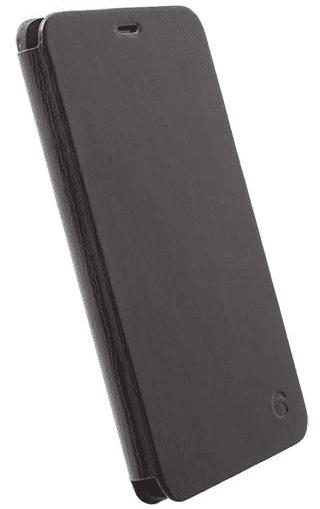 Krusell flipové pouzdro pro Nokia Lumia 640 (černé)