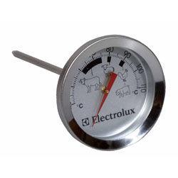 Electrolux E4KTD001 - teploměr do masa