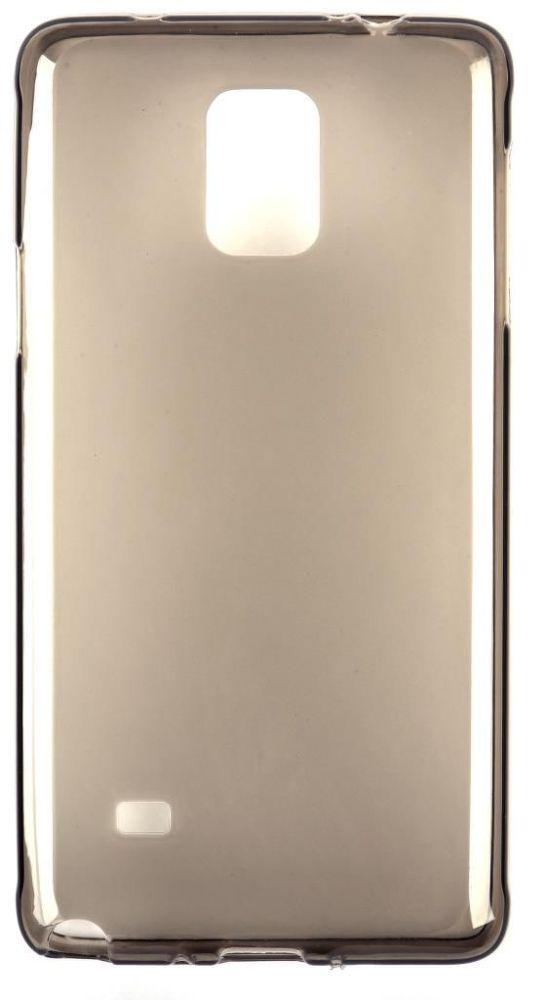 Winner pouzdro Azzaro T Samsung Galaxy Note 4 Matt (černé)