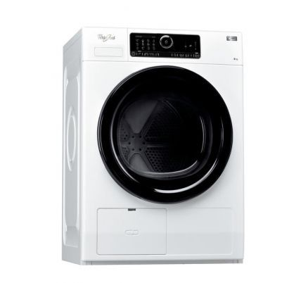Whirlpool HSCX80530