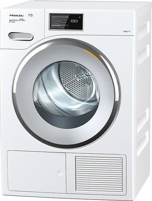 Miele TMV 840 WP XL Tronic