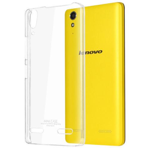 WINNER pouzdro crystal pro Lenovo A6000