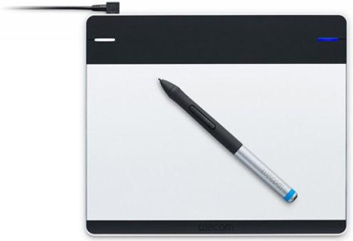 Wacom Intuos Creative Pen Tablet S Graficky Tablet Electroworld Cz