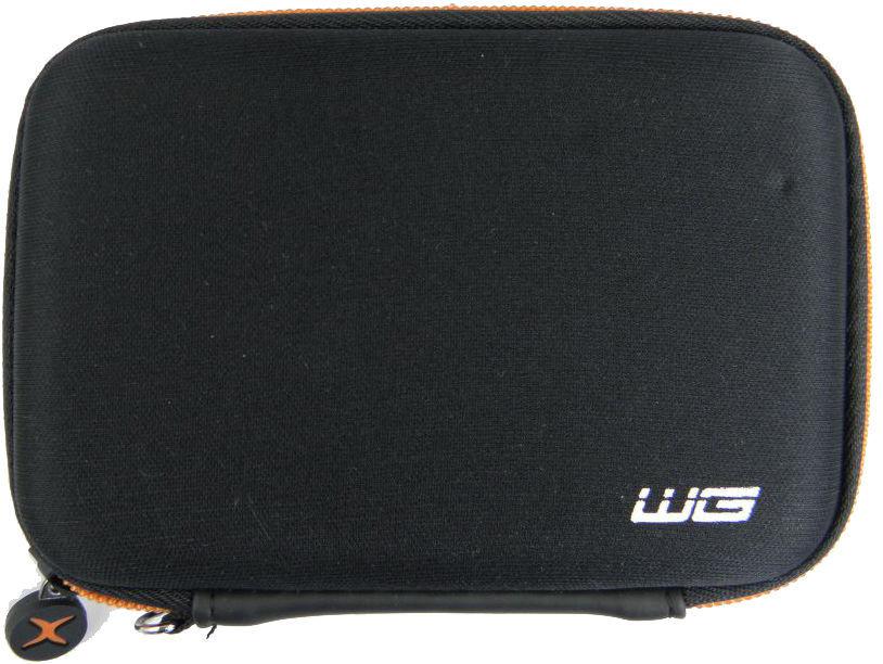"Winner Harddisk Case 2,5"" - pouzdro na pevný disk"
