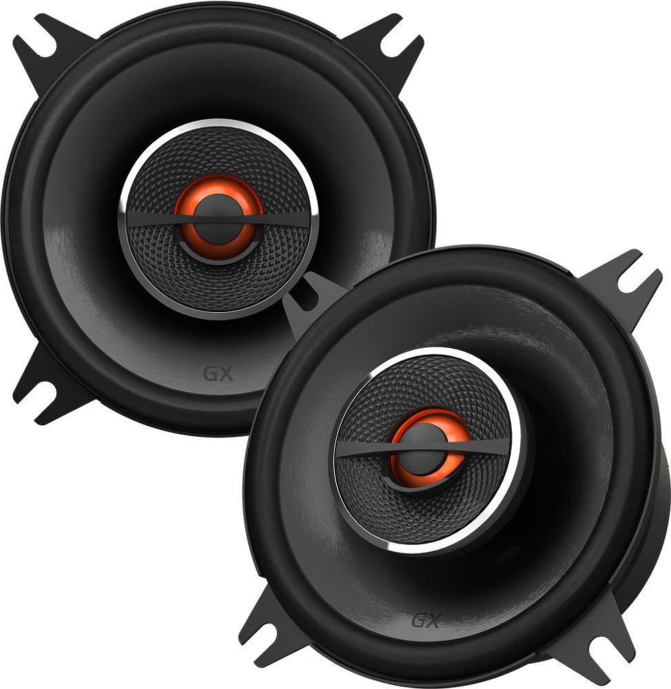 JBL GX402 - koaxiálne repro 10 cm