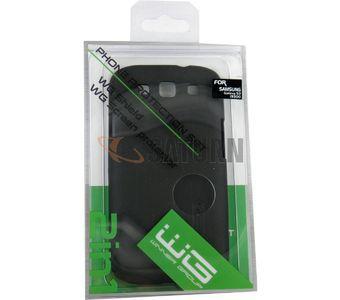 Winner Protection set pro Nokia Lumia 630 (fólie + pouzdro)