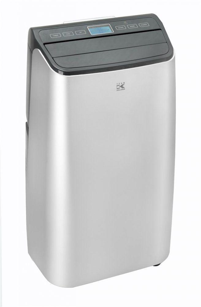 TKG ACM1003, mobilná klimatizace