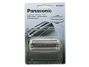 Panasonic WES9065Y1361 - planžeta