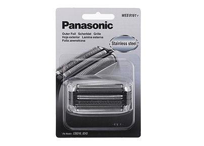 Panasonic WES9161Y1361 planžeta