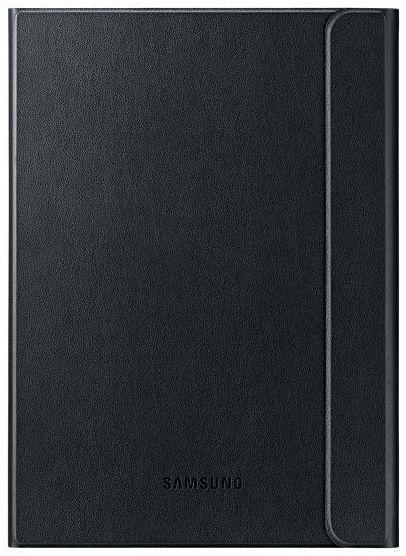 Samsung SG EJ-FT810U pro Tab S 2 9.7 (černé)