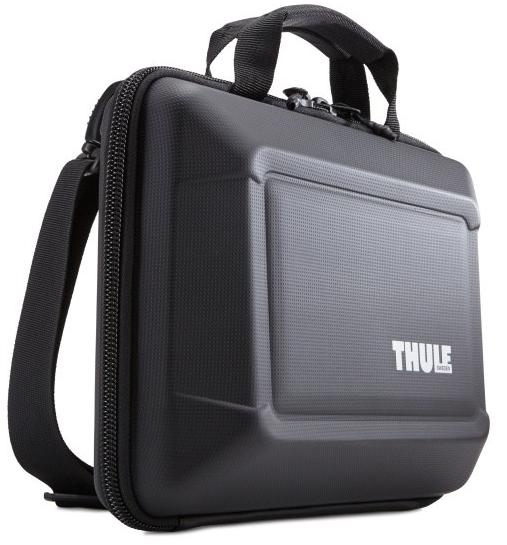 "Thule Gauntlet 3.0 brašna na 13"" MB Pro"